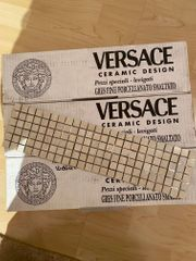 Versace Keramik Mosaikfliesen