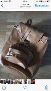 Rucksack Eink taschen