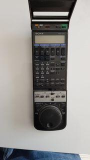 Fernbedien6ng RMT-V127A