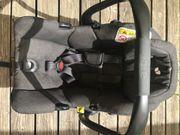 Kindersitz Joie i-Gemm i-Size