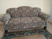 Sofa historisch
