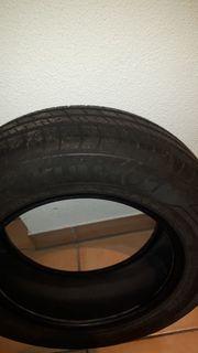 4 Sommer Reifen 100 Euro