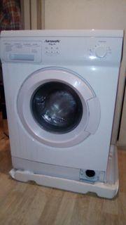 Waschmaschine Hanseatic 5kg A