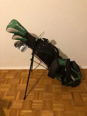 Golfbag für Kinder