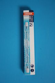 Osram Halogen Haloline - 400 W - 8750