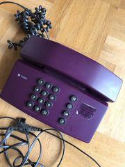 Telefon Tastentelefon