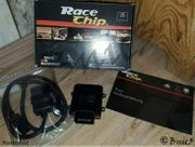 Racechip Pro2 Audi A4 A5