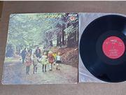 LP 24 Kinderlieder Beliebte Vinyl