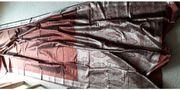 Shari-Stoff Neu original aus Indien