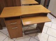 Schreibtisch 1m x 60cm