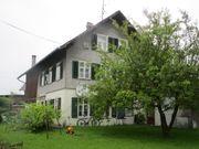 Wohnhaus Lustenau