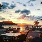 Ferienwohnung Kroatien Kvarner Bucht Sveti