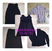 Esprit Kleidung für Damen