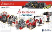 Solidworks 2019 Premium Sp3 Lizenz