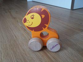 Bild 4 - Spielzeug Spielsachen für Baby und - Landau