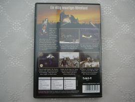 PC Gaming Sonstiges - Verkaufe PC CD-ROM Spiel Prisoner