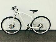 Original BMW Cruise Bike NBG