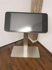 Full HD Multi Touch Screens