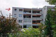 4-Zimmerwohnung in ruhiger Zentrumlage von