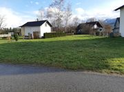 Baugrundstück in Feldkirch-Bangs
