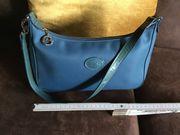 Longchamp Damentasche zu verkaufen