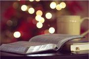 Bibelkurs Broschüre über die Bibel
