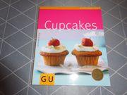 Cupcakes Trendtörtchen aus den USA