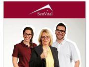 Leitung für den Sozial-Kulturellen Dienst
