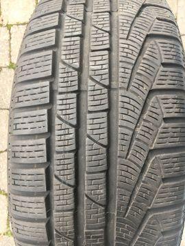 Pirelli Allwetter Reifen 225 50: Kleinanzeigen aus Heilbronn - Rubrik Allwetter 195 - 295