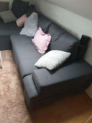Polster Sessel Couch In Gummersbach Gebraucht Und Neu Kaufen