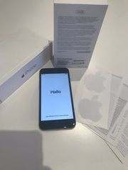 Apple IPhone 6 - 64GB - Space