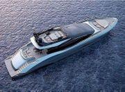 Bootsüberführung übers Wasser