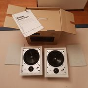2 Stück Boston Acoustics VRi