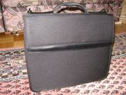 Business-Tasche Samsonite