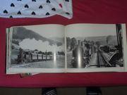 Dampflokomotiven in Österreich Buch von