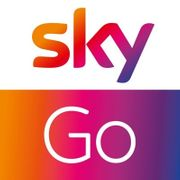 Sky Sport Go Zugang Komplettpaket