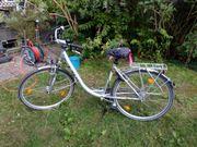 Citybike Damen 28 Zoll Cyco