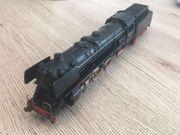 Märklin 3048 2 DB Dampflok
