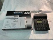 Bose T1 Tonematch Digitalmixer m