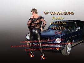 Bild 4 - Hast Du Bock auf sexy - Wien