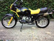 R100 GS