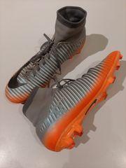 Fussballschuhe Nike Mercurial Super Fly