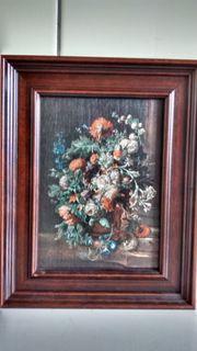 Zum Verkauf Gemälde Stillleben von