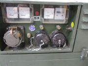 KKirsch Generator