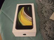 Verkaufe iPhone SE 2020 Farbe