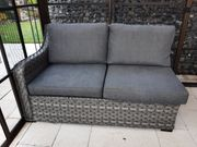 Couch Sofa Möbel Sitz - aus