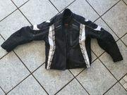 Bogotto Motorradjacke