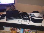 TOP ANGEBOT Playstation 4 slim