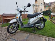 Piaggio Roller 125cm3