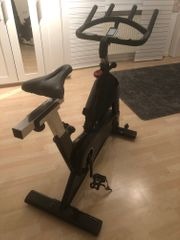 Tomahawk Indoor Bike Training Spinning